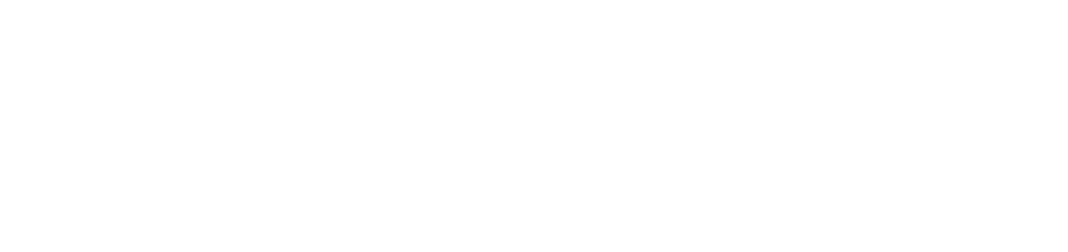 Emelec Electrical Testing & Compliance - white & transparent
